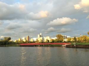 Boat Tour (6)
